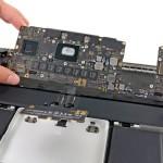 MacBook_Pro_